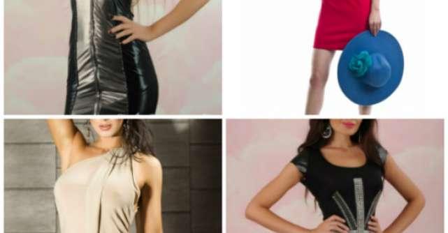 20 de piese vestimentare care-ti vor accentua formele