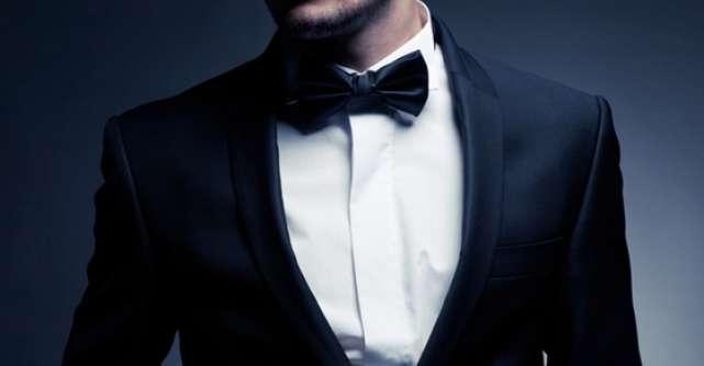 5 Barbati pe care trebuie sa ii intalnesti pana sa te mariti