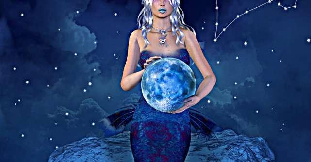 Mesajul trimis de Univers pentru februarie 2021 pentru fiecare zodie în parte