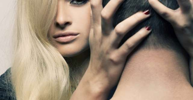 Testul adevaratei iubiri. 10 adevaruri care iti arata daca e iubire sau obsesie