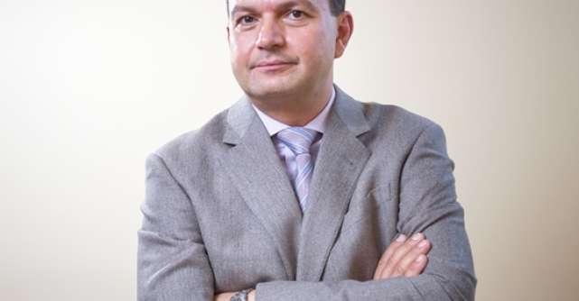 Chirurgul plastician Cristian Nitescu: Interventiile estetice reusite creeaza un fizic armonios, fara exagerari de nici un fel