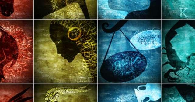 Horoscopul Sanatatii in saptamana 10-16 februarie