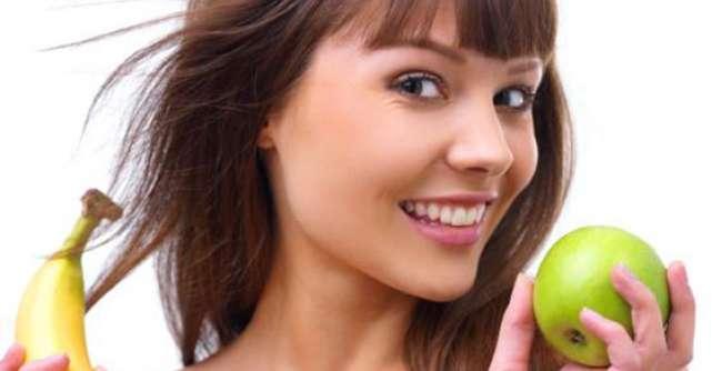 Dieta Lifting: doctorul care a gasit alimentele ce sterg ridurile si ne scapa de kilogramele in plus
