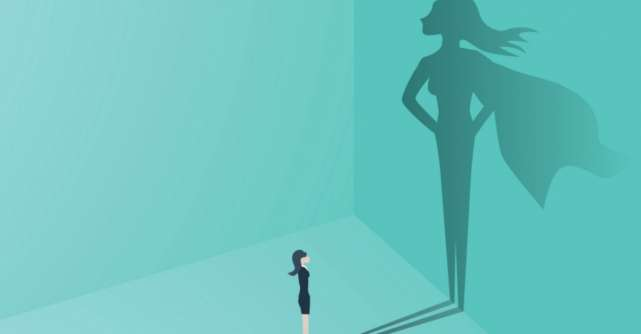 Nu exista curaj fara vulnerabilitate: Lectia pe care trebuie sa o inveti astazi