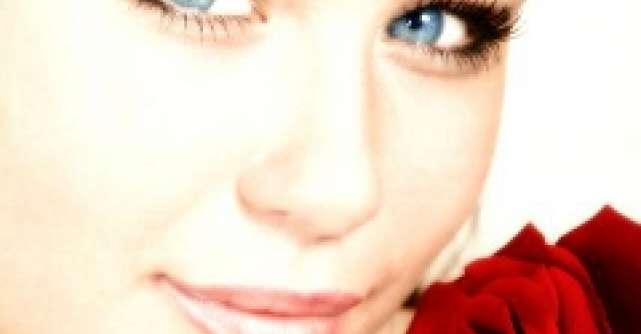 Blog Kudic: Cum sa spui Te iubesc?