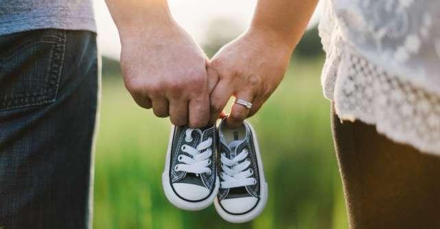 Cum funcționează testele de sarcină
