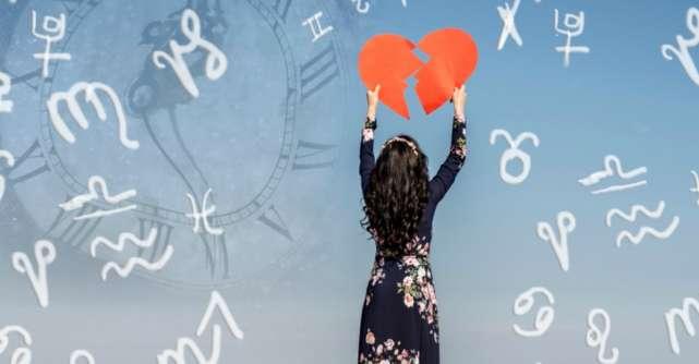 De ce are nevoie fiecare semn zodiacal in saptamana 21-27 octombrie?