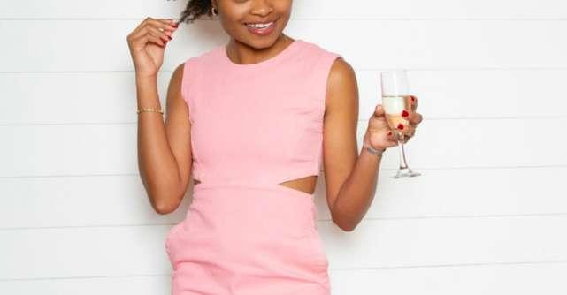Tinute de petrecere - 5 idei de outfituri pentru fiecare ocazie din viata ta!