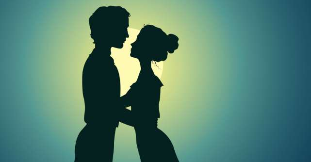 4 Lucruri pe care ar trebui să începi să le faci pentru partenerul de cuplu