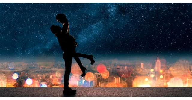 Scrisoare deschisa catre fostul meu iubit: Din dragostea vietii mele te-ai transformat intr-un strain
