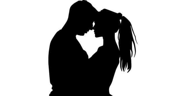 Certuri in carantina: cum depasesti conflictele cu partenerul