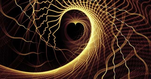 Vindecarea sufletului prin muzica: Frecvența iubirii și a minunilor