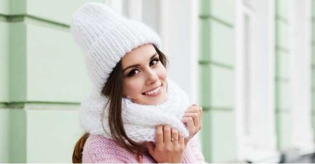 Cum să îți îngrijești tenul în sezonul rece