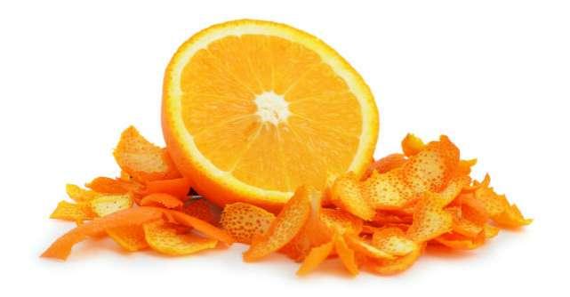 DESCOPERIRE! Pielita portocalelor contine o substanta VITALA pentru sanatate