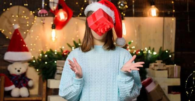 Moș Crăciun, eu nu pot nici măcar să mă îngrijesc singur și nu am părinți