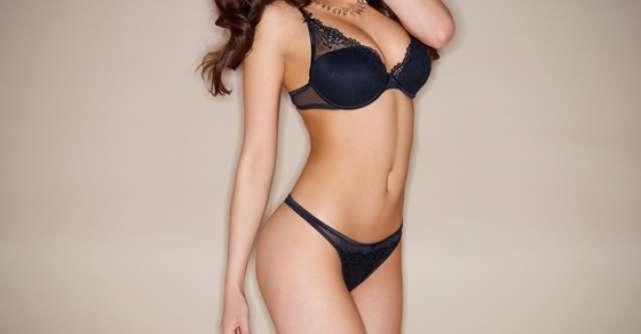 12 Modele de lenjerie intima pentru serile de vara fierbinti