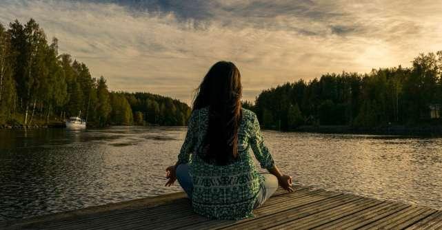 7 tehnici pentru diminuarea anxietatii pe care le poti aplica oricand si oriunde