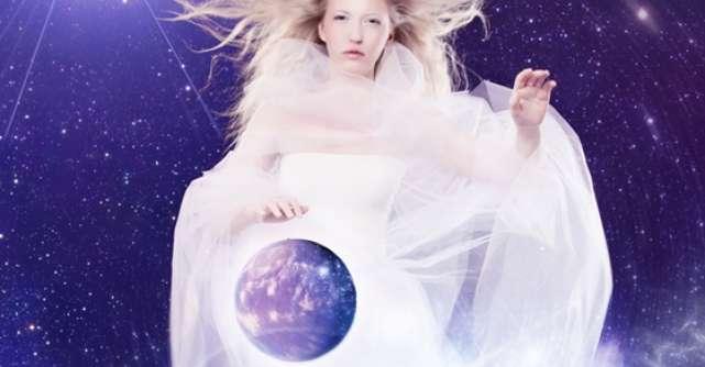Astrologie: Toamna lui Neptun retrograd - cum iti afecteaza zodia