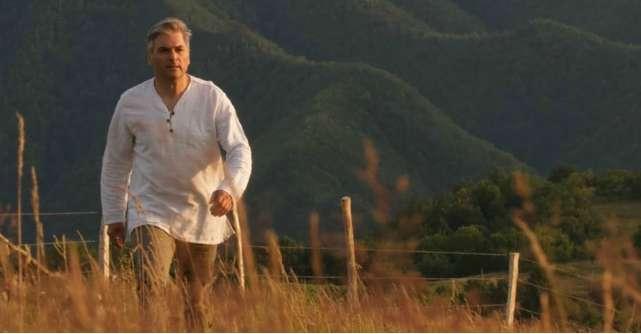 Mircea Radu: 'Orice soție își modifică soțul și viceversa'