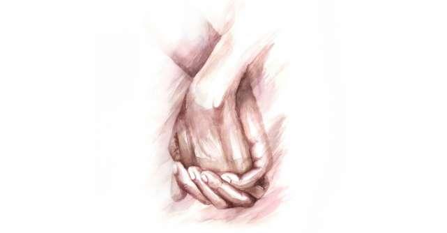 8 Legi divine ale iubirii adevarate