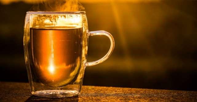 De ce e bine sa bei ceai de rozmarin. Sigur nu stiai ca are acest efect!