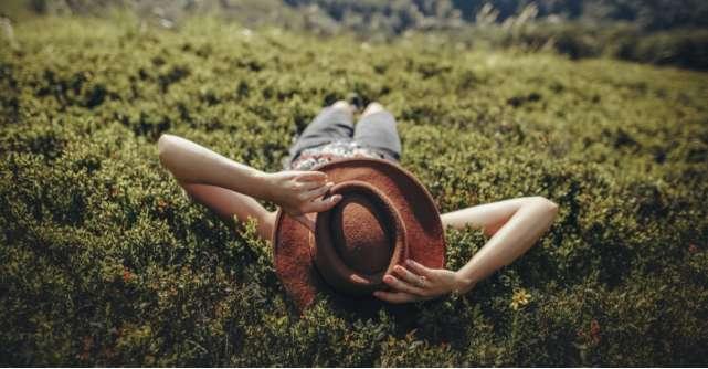 Trucuri simple pentru a aduce mai multă bucurie în viața ta