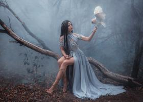 Horoscopul Puterilor Magice: secretele mistice ale fiecărei zodii în parte