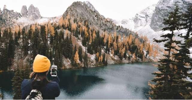 Cum te pregătești pentru o escapadă la munte