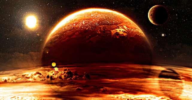 Mercur a intrat în zodia Balanță și tot Universul se schimbă. Iată ce te așteaptă în funcție de zodia în care te-ai născut