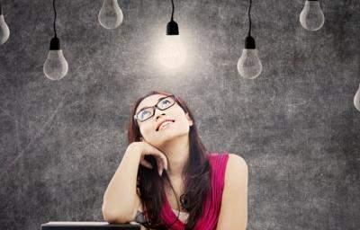 Quiz: Ce coeficient de inteligenta emotionala ai?