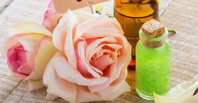 12 Cosmetice BIO pe care trebuie sa le ai