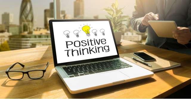 21 de gânduri pozitive care te motivează să faci orice ți-ai propus