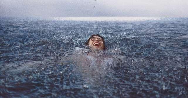 Shawn Mendes lanseazăal patrulea material discografic din carieră, Wonder