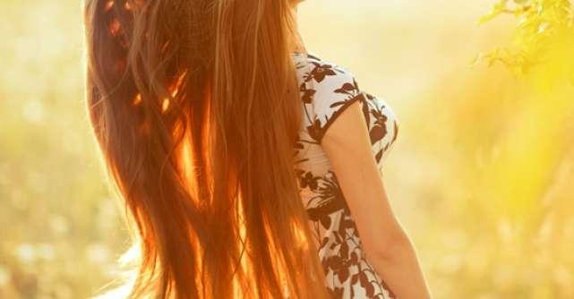 Hair and The City: efectele negative ale orasului asupra parului tau