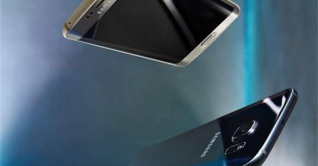4 directii inspirationale in definirea stilului de viata de maine sustinute de Galaxy S6