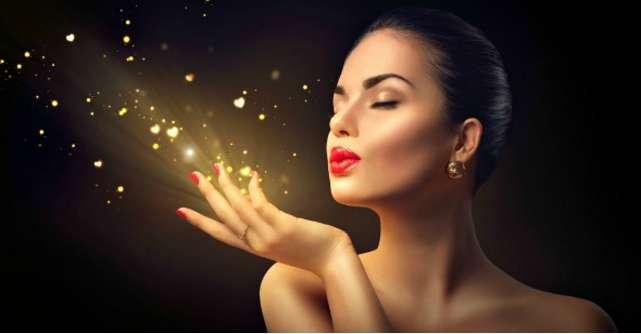 Astrologie: Trucuri de frumusete in functie de zodie