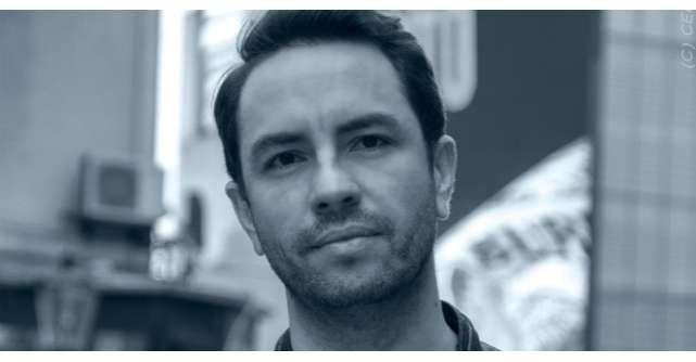 Claudiu Mirea lanseaza o super melodie in limba engleza