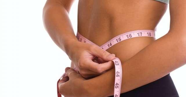 Dieta Rina: Regimul de 90 de zile