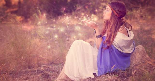 Am descoperit secretul fericirii: Stai departe de oamenii toxici
