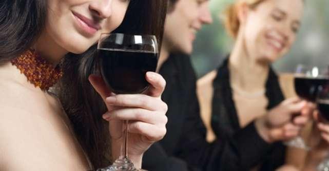 Esti gazda? 10 Sfaturi pentru o petrecere reusita intre prieteni
