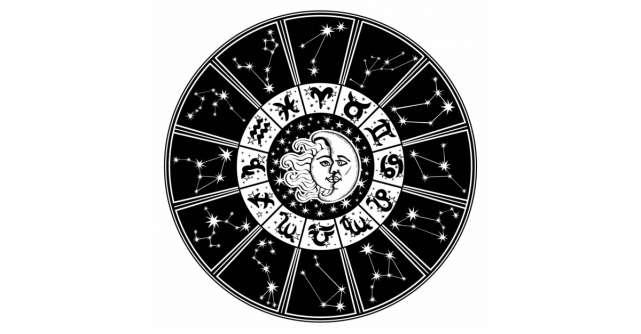 Trăsătura surprinzătoare a fiecărei zodii