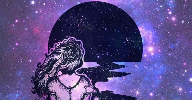 Crede-mă când îți spun că Universul are un plan pentru tine