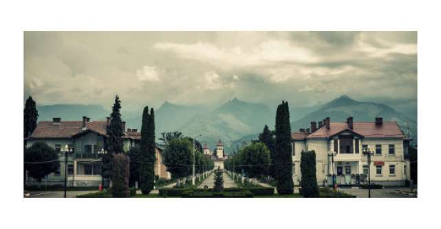 Se intampla lucruri faine si in Romania: Festivalul de Film de la Victoria, un succes!