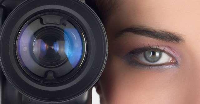 De-a rasu-plansu: Cele mai vizualizate clipuri de ROMANI in 2013