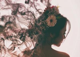 Astrologie: Arome care te fascineaza si echilibreaza in functie de zodia ta