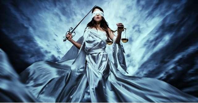 Horoscop mitologic: Ce zeitate greceasca te reprezinta in functie de zodia ta