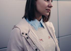 Ce înseamnă stilul preppy școlăresc tip Lolita sau College american