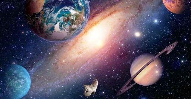 Evenimentele astrologice din iulie 2021 ne dau puterea să acceptăm schimbarea în viața noastră