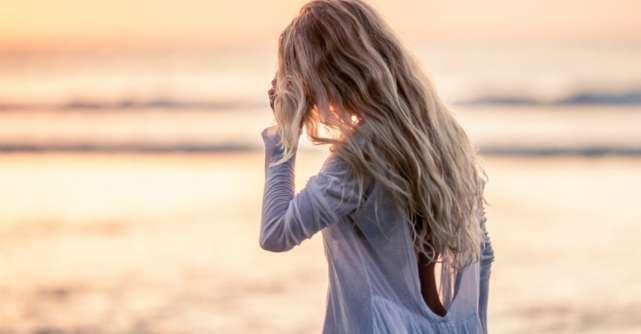 Charlize Theron iti dezvaluie secretul frumusetii + alte citate minunate
