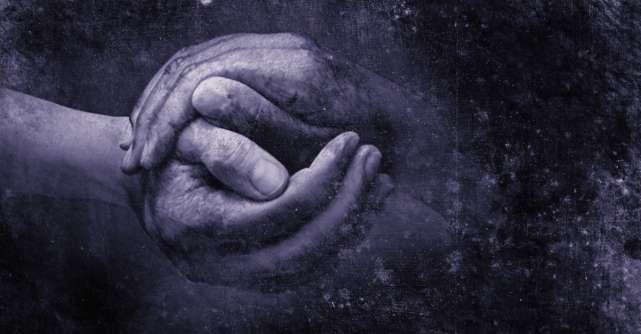 Cum să fii un prieten bun? Sfaturi vechi de mii de ani de la Cicero